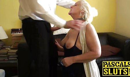 Película porno maduras sexys y viciosas idioma español xvideos Sexy Maduras Videos Tetonas Desnudas Porno De Alta Calidad Gratis Videos De Sexo Numero De Pagina 106